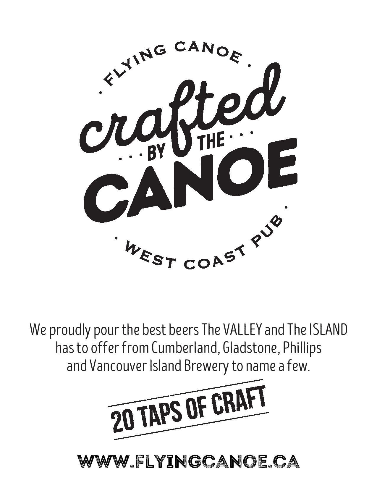 flying-canoe-menu-edits-real-page-001