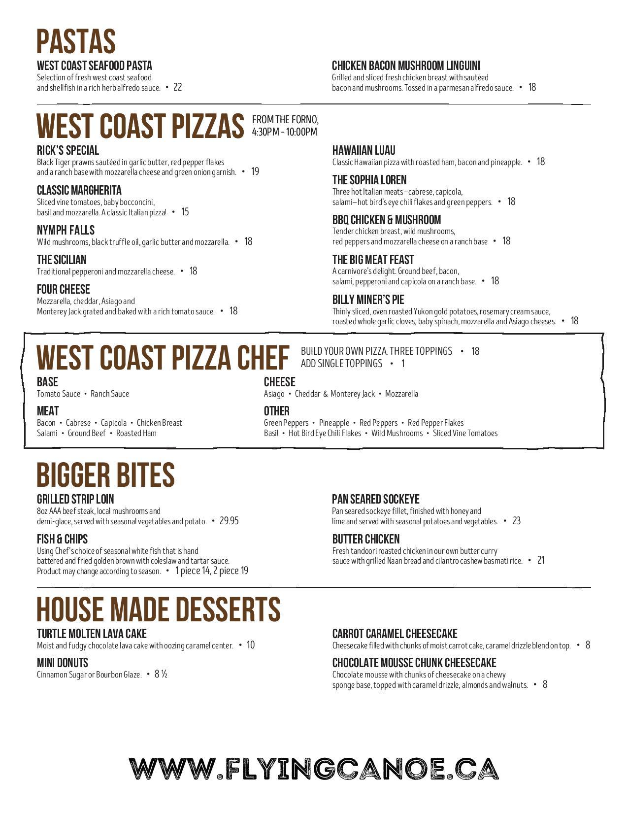 flying-canoe-menu-edits-real-page-003