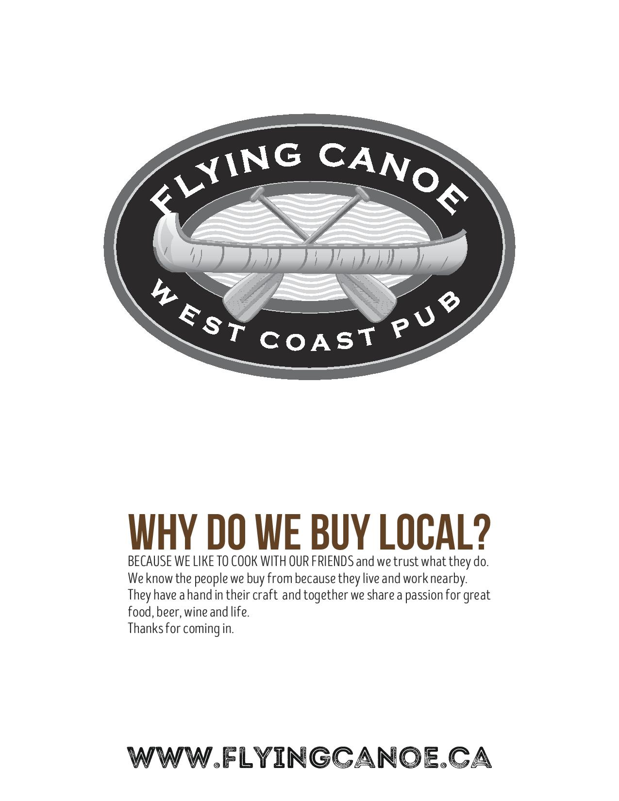 flying-canoe-menu-edits-real-page-004