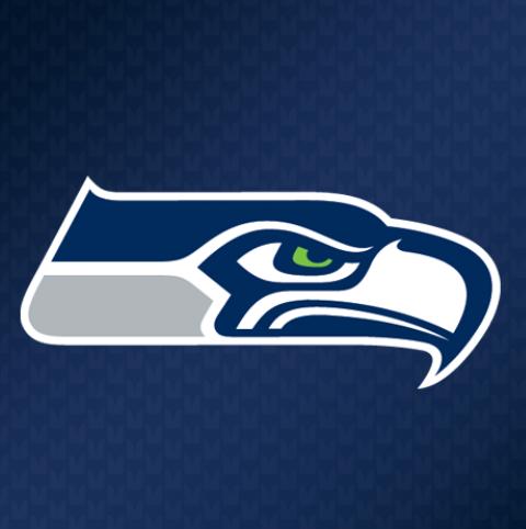 Seahawks 1