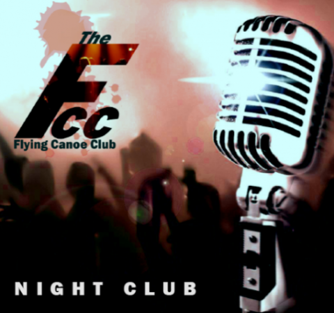 FCC profile night club 2