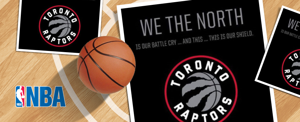 Basketball_Raptors