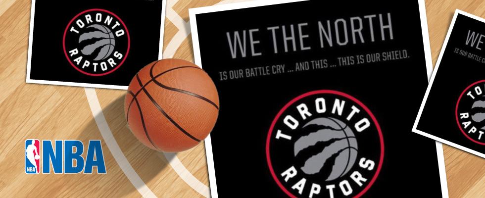 Basketball_Raptors
