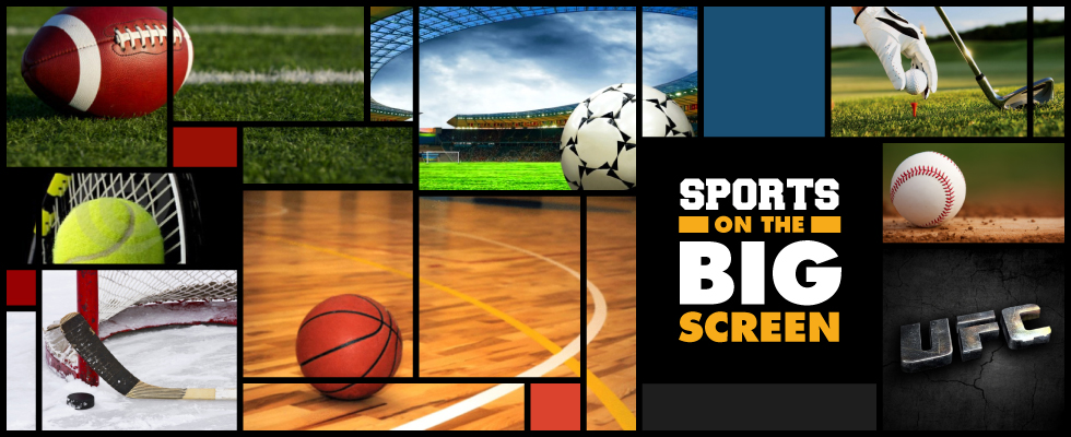Sports-On-The-Big-Screen (1)