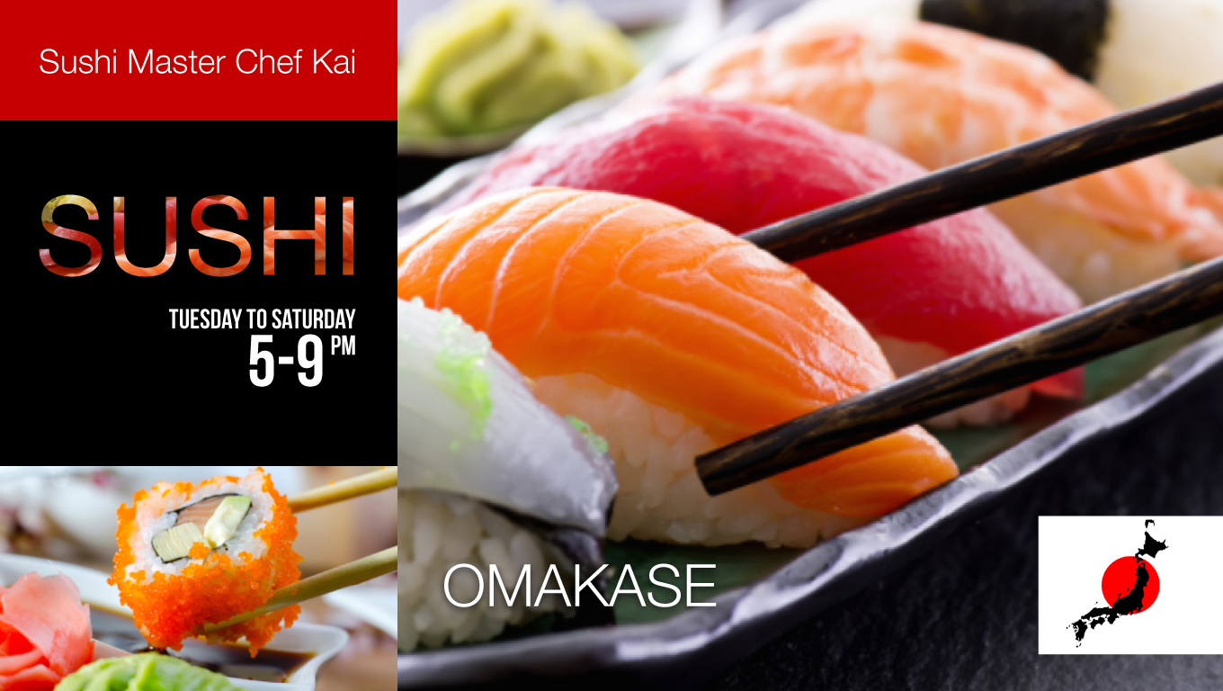 Sushi-Flyer_Digital-Version